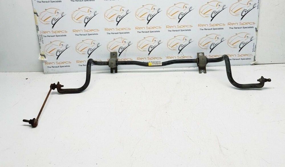 Renault Megane III Front Anti Roll Bar Part Number 546110003R